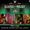 Product Image: Ben Cantelon, Martyn Layzell, Chris McClarney, Aaron Keyes - Glimpses Of Worship