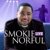 Product Image: Smokie Norful - Live