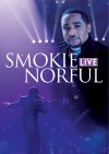 Smokie Norful - Live
