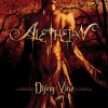 Aletheian - Dying Vine