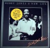 Product Image: Bobby Jones & New Life - Soul Set Free