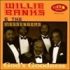 Product Image: Willie Banks And The Messengers - God's Goodness