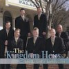 Product Image: The Kingdom Heirs - Classic Collection