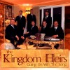 Product Image: The Kingdom Heirs - Going On With The Song