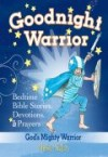 Product Image: Sheila Walsh - Goodnight Warrior