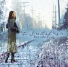 Product Image: Katy Wehr - The Smell Of Rain