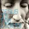 Calamateur - Jesus Is For Losers