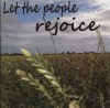 Product Image: Abi - Let The People Rejoice