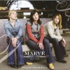 Product Image: Maeve - Whatever Befall