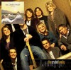 Product Image: The Crabb Family - 2 For 1: Letting Go and Driven