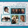 Product Image: Women Of Faith Worship Team And Friends - New Every Morning