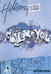 Product Image: Hillsong Kids - Follow You