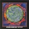 Product Image: Jim Drew & Humble Soul - Escape Velocity