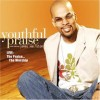 Product Image: Youthful Praise Ftg James Hairston - Live: The Praise... The Worship