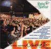 Spring Harvest - Live Worship '96 Vol 1