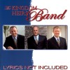 Product Image: Kingdom Heirs Band - Lyrics Not Included