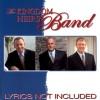 Product Image: Kingdom Heirs Band - Lyrics Not Included
