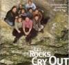 Product Image: Jim Drew And The CrossBridge Worship Team - Let The Rocks Cry Out