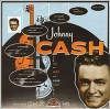 Product Image: Johnny Cash - Johnny Cash With His Hot-And-Blue Guitar