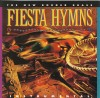Product Image: The New Border Brass - Fiesta Hymns
