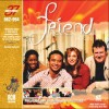 Product Image: RCM Productions - Supplement 37: Friend Of God
