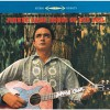 Product Image: Johnny Cash - Songs Of Our Soil