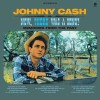 Product Image: Johnny Cash - Now There Was A Song!