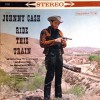 Product Image: Johnny Cash - Ride This Train