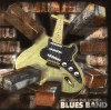 Product Image: Breakin' The Bondage Blues Band - Breakin' The Bondage Blues Band
