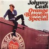 Product Image: Johnny Cash - Orange Blossom Special