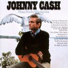 Product Image: Johnny Cash - From Sea To Shining Sea
