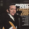 Product Image: Johnny Cash - I Walk The Line: Movie Soundtrack