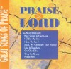 Great Songs Of Praise - Praise The Lord