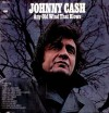 Product Image: Johnny Cash - Any Old Wind That Blows