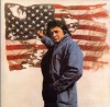 Product Image: Johnny Cash - Ragged Old Flag