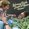Product Image: Johnny Cash - Look At Them Beans