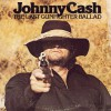 Product Image: Johnny Cash - The Last Gunfighter Ballad