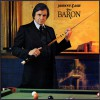 Product Image: Johnny Cash - The Baron