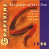 Product Image: Grapevine - Grapevine '96: The Power Of Your Love