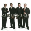 Product Image: Anchormen - Unsinkable