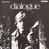 Product Image: Bruce Anderson - Dialogue