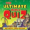 Tim Dowley - Ultimate Bible Quiz