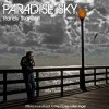 Product Image: Randy Stonehill - Paradise Sky: Official Soundtrack To The Movie Fallen Angel