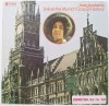 Product Image: Inez Andrews - Live At The Munich Gospel Festival