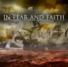 Product Image: In Fear And Faith  - Voyage EP