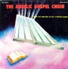 Product Image: Angelic Gospel Choir Of The First Baptist Church Of Nutley, NJ - In The Holy Ghost