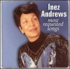 Product Image: Inez Andrews - Most Requested Songs