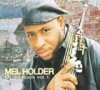 Product Image: Mel Holder - Music Book Vol 1
