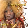 Product Image: Cynthia Jones - Gotta Soul