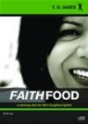 Product Image: Bishop T D Jakes - Faith Food